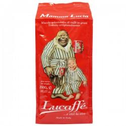 LUCAFFE MAMA LUCIA