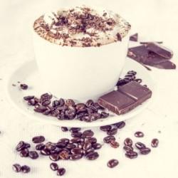 Bavārijas šokolāde