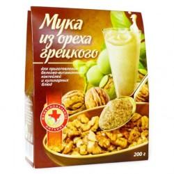 Specialist VALRIEKSTU milti 200g